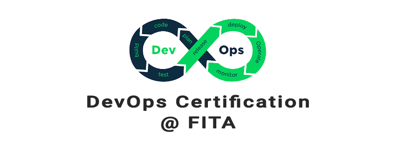 Devops Training in Tambaram
