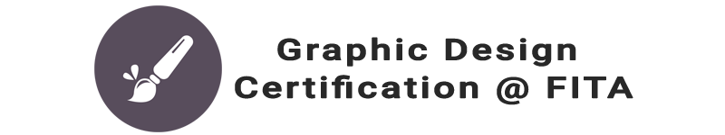 Graphic Design Training in Tambaram