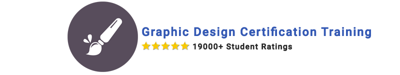 Graphic Design course in Tambaram Chennai