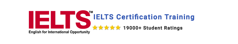 IELTS course in Tambaram Chennai